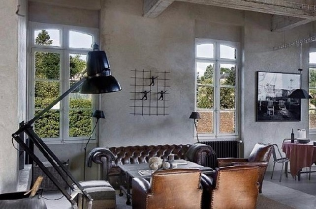 Design Tips: Lighting Mistakes You Don't Want to Make