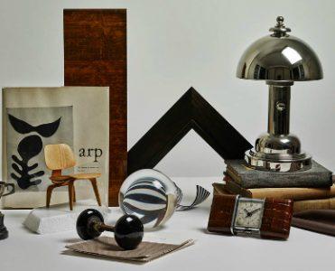 2017 AD100 Dan Fink Studio