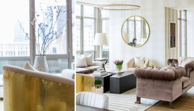 Carlyle Collective: An Interior Design Reference in NYC
