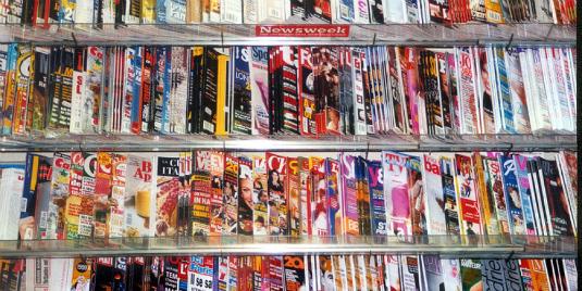 Lighting magazines The Best Lighting Magazines for Contemporary Lighting Lovers 4 6