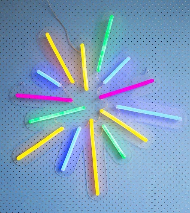 Electric Confetti, Contemporary Neon Lights neon lights Electric Confetti, Contemporary Neon Lights 5 4 e1482170061153