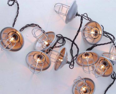 Decor Ideas for Every Taste with Contemporary Lighting Solutions