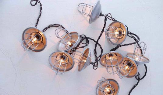 contemporary lighting Decor Ideas for Every Taste with Contemporary Lighting Solutions Decor Ideas for Every Taste with Contemporary Lighting Solutions 2