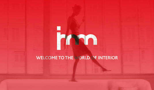 IMM Cologne: An Amazing Trade Show You Need to Know imm cologne IMM Cologne: An Amazing Trade Show You Need to Know IMM Cologne An Amazing Trade Show You Need to Know
