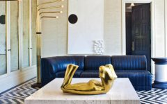 Lighting Designs by Kelly Wearstler that Will Totally Upgrade Any Home