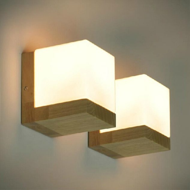 6 Unique Led Light For Your House Walls That Looks As Dream