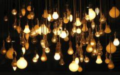 Planet Lighting: Where The Best Lighting Brands Meet