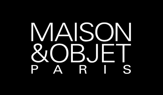 What to Look Forward in Maison et Objet 2017