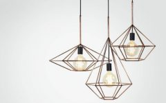 Melbourne lighting designers illuminate the scene