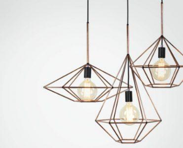 Melbourne lighting designers illuminate the scene