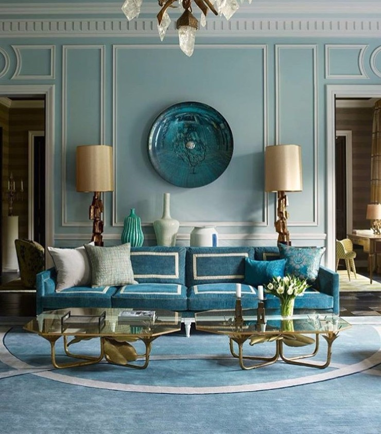 Inspiring Modern Living Room Decorations with Contemporary Lighting 3 Contemporary Lighting Inspiring Modern Living Room Decorations with Contemporary Lighting Inspiring Modern Living Room Decorations with Contemporary Lighting 5