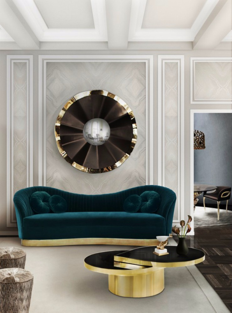 Inspiring Modern Living Room Decorations with Contemporary Lighting  Contemporary Lighting Inspiring Modern Living Room Decorations with Contemporary Lighting Inspiring Modern Living Room Decorations with Contemporary Lighting 6