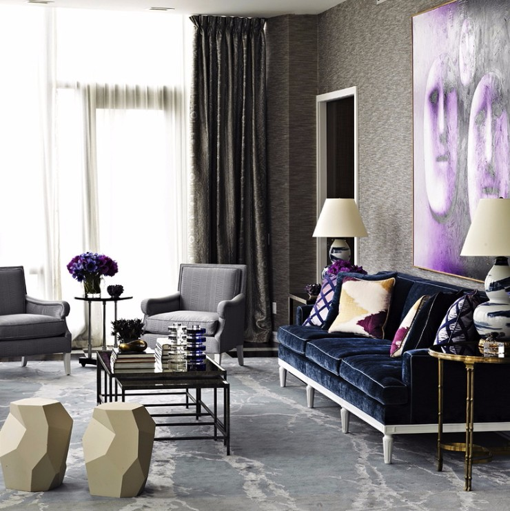 Inspiring Modern Living Room Decorations with Contemporary Lighting  Contemporary Lighting Inspiring Modern Living Room Decorations with Contemporary Lighting Inspiring Modern Living Room Decorations with Contemporary Lighting 7