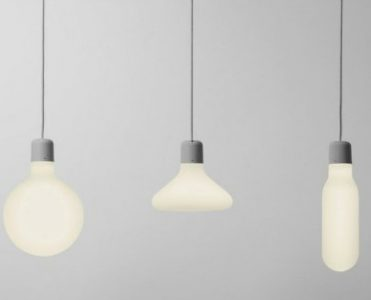 _TOP Lighting Trends for 2017