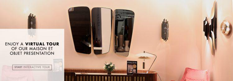 virtual-tour-maison-et-objet-2017-delightfull-stand