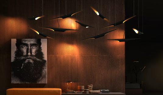 6 Best lighting stores in Ohio