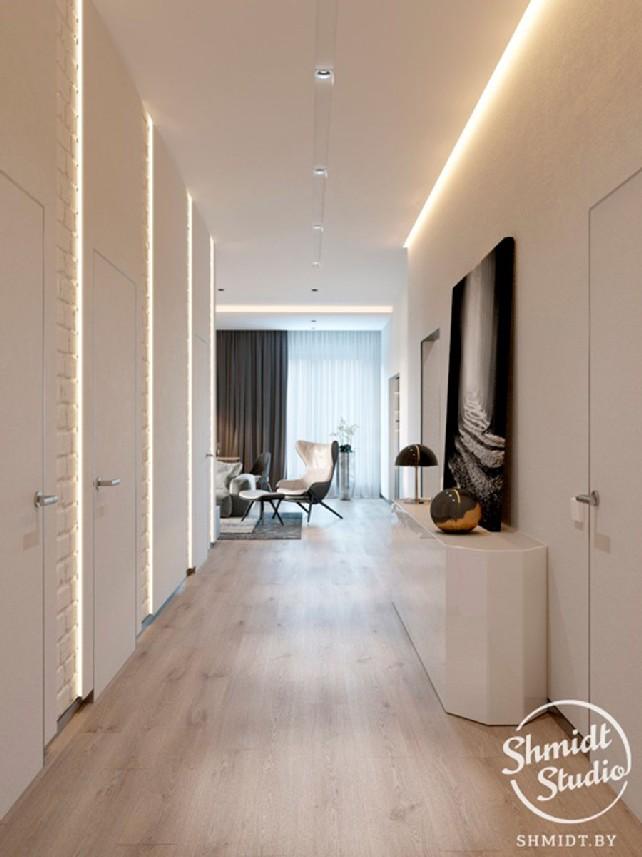 Contemporary Designs Bring Light to Living Room in Minsk Contemporary Designs Contemporary Designs Bring Light to Living Room in Minsk Contemporary Designs Bring Light to Living Room in Minsk 4