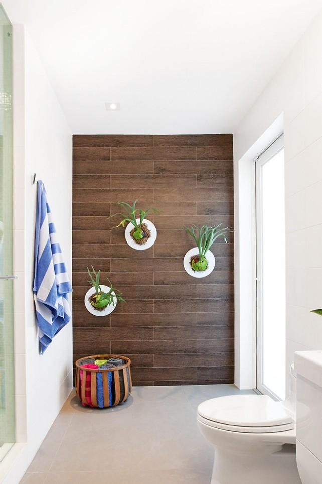 Inspiring Bathroom Designs to Upgrade Your Home