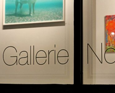 Interiors, Design and Fine Art at the Gallerie Noir Showroom gallerie noir Interiors, Design and Fine Art at the Gallerie Noir Showroom Interiors Design and Fine Art at the Gallerie Noir Showroom 371x300