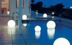 OUTDOOR LIGHTING outdoor lighting AMAZING OUTDOOR LIGHTING IDEAS OUTDOOR LIGHTING  240x150