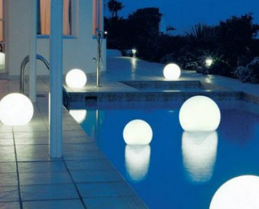 OUTDOOR LIGHTING outdoor lighting AMAZING OUTDOOR LIGHTING IDEAS OUTDOOR LIGHTING  371x300
