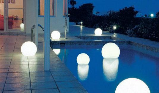 OUTDOOR LIGHTING outdoor lighting AMAZING OUTDOOR LIGHTING IDEAS OUTDOOR LIGHTING