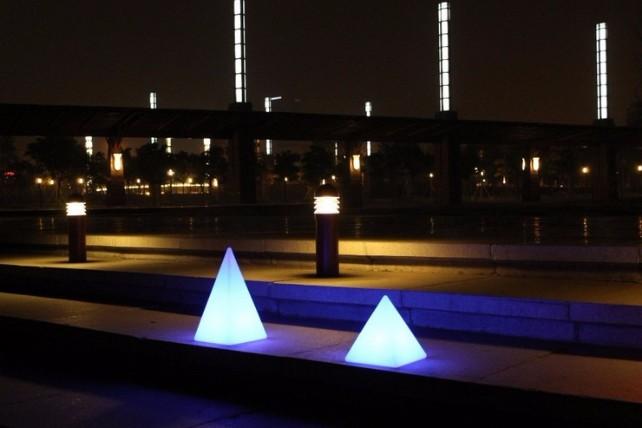 OUTDOOR LIGHTING outdoor lighting AMAZING OUTDOOR LIGHTING IDEAS OUTDOOR LIGHTING 1