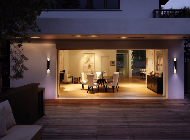 OUTDOOR LIGHTING outdoor lighting AMAZING OUTDOOR LIGHTING IDEAS OUTDOOR LIGHTING 15