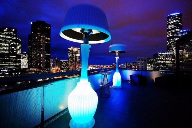 OUTDOOR LIGHTING outdoor lighting AMAZING OUTDOOR LIGHTING IDEAS OUTDOOR LIGHTING12