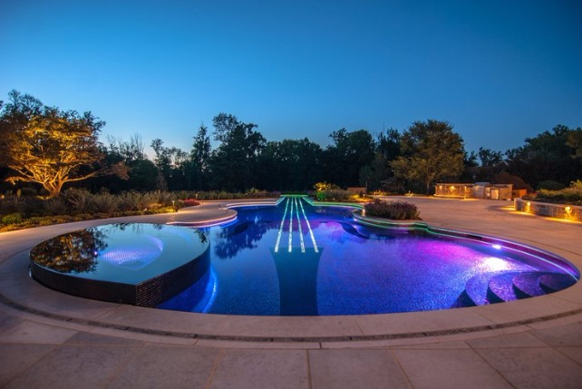 OUTDOOR LIGHTING outdoor lighting AMAZING OUTDOOR LIGHTING IDEAS OUTDOOR LIGHTING6