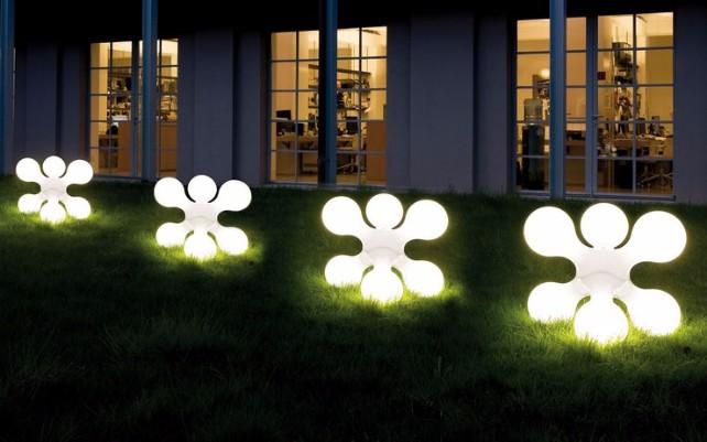 OUTOOR LIGHTING outdoor lighting AMAZING OUTDOOR LIGHTING IDEAS OUTDOOR LIGHTING8