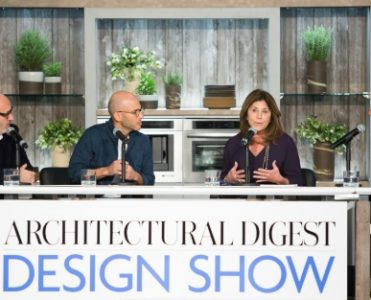 What Can We Expect from AD Show 2017?