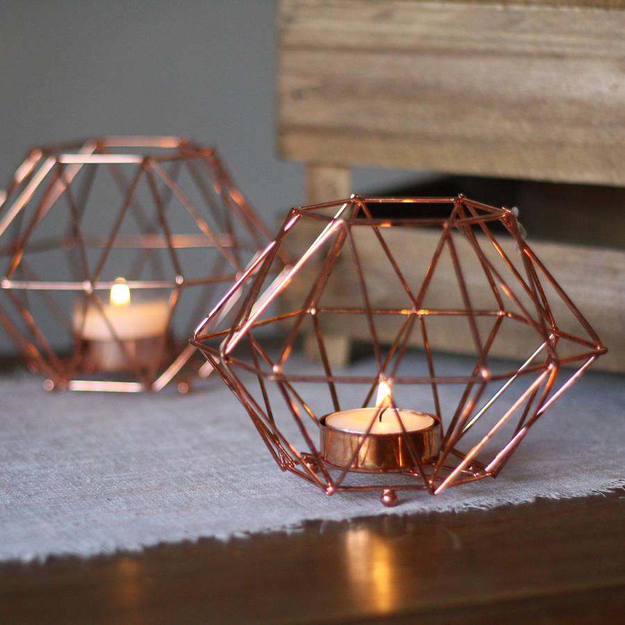 Why Is Everyone Loving Geometric Lighting So Much geometric lighting Why Is Everyone Loving Geometric Lighting So Much Why Is Everyone Loving Geometric Lighting So Much 4