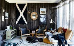 Simone Haag's Holiday Home