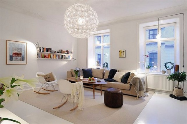 Dandelion By Moooi Living Room Ideas Modern Ceiling Lights