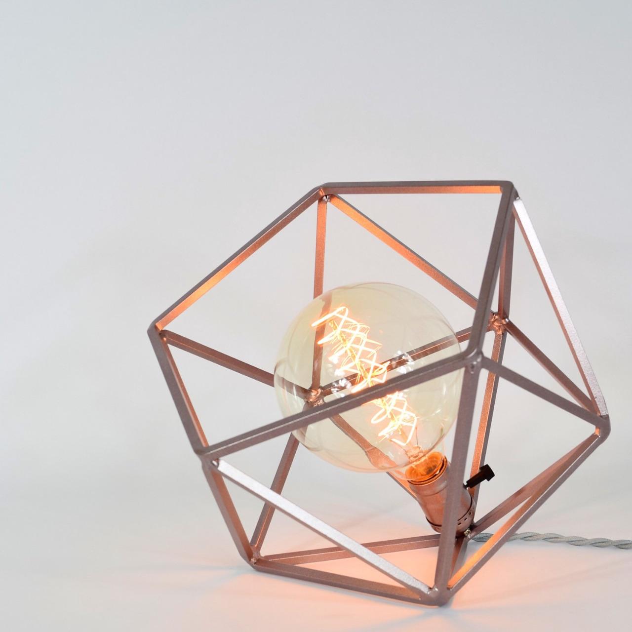 Why Is Everyone Loving Geometric Lighting So Much geometric lighting Why Is Everyone Loving Geometric Lighting So Much lighting geometric 4