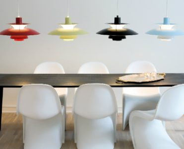10 Luxury Lighting Brands Which Will Be Attending Salone del Mobile 2017