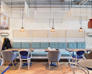 Contemporary Lamps Bright Up This Scandinavian Coffee Shop in Sopot contemporary lamps Contemporary Lamps Bright Up This Scandinavian Coffee Shop in Sopot Contemporary Lamps Bright Up This Scandinavian Coffee Shop in Sopot 1 feat 1 371x300