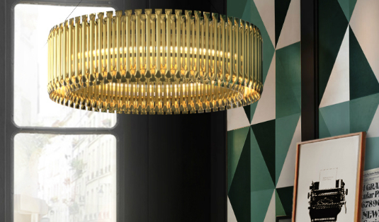 Contemporary Lighting Ideas: A Sophisticated Ceiling Lamp contemporary lighting ideas Contemporary Lighting Ideas: A Sophisticated Ceiling Lamp Contemporary Lighting Ideas A Sophisticated Ceiling Lamp feat
