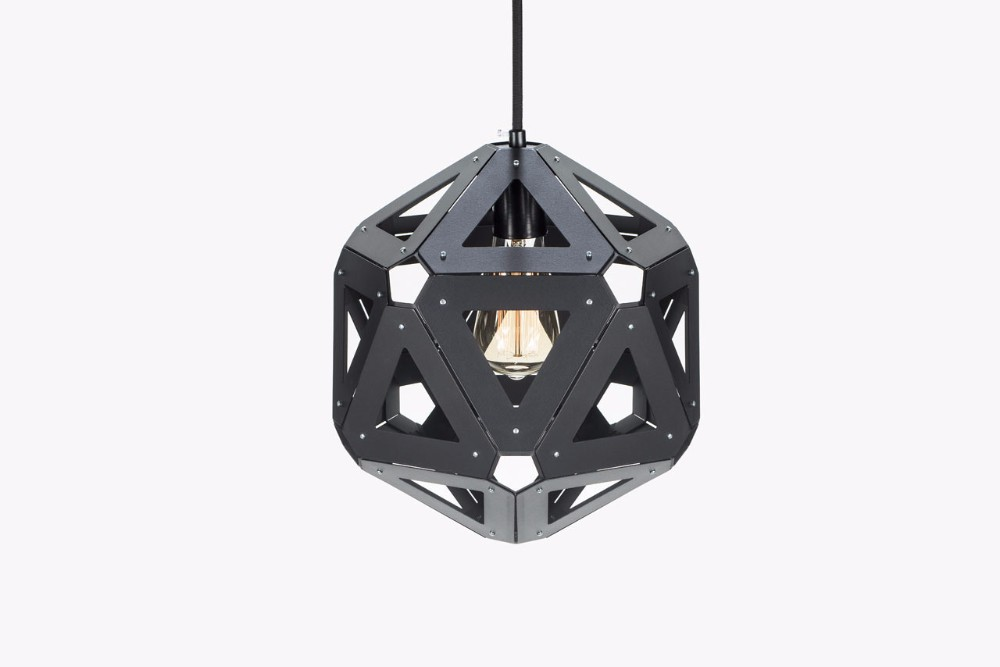 Contemporary Lighting with a Twist- Exploring the Icosahedral Shape contemporary lighting Contemporary Lighting with a Twist: Exploring the Icosahedral Shape Contemporary Lighting with a Twist Exploring the Icosahedral Shape 6