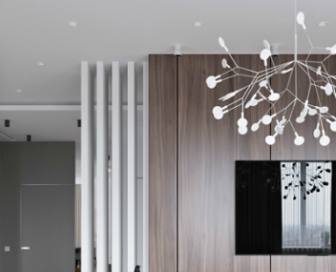 Lighting Trends: Why Nature-Inspired Lamps Are Just Perfect