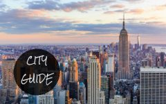 AD Show 2017: Why You Should Visit NYC This March! ad show 2017 AD Show 2017: Why You Should Visit NYC This March! New York City Guide The Best Places to Visit During AD Show 2017 CL 240x150