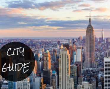 AD Show 2017: Why You Should Visit NYC This March!