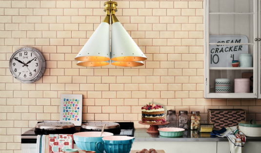 The Best Contemporary Lighting Designs for Your Home This Spring contemporary lighting The Best Contemporary Lighting Designs for Your Home This Spring The Best Contemporary Lighting Designs for Your Home This Spring 5 feat