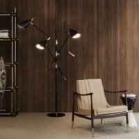 The Best Online Lighting Stores For You To Buy Your