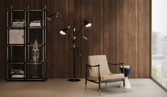 The Best Lighting Stores for You to Buy Your Contemporary Lamps contemporary lamps The Best Lighting Stores for You to Buy Your Contemporary Lamps The Best Lighting Stores for You to Buy Your Contemporary Lamps 7 feat