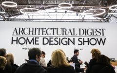 This Was AD Show- Inside the Best Lighting Design Stands