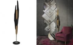 modern floor lamp This is How a Modern Floor Lamp Can Change Your Home Decor! This is How a Modern Floor Lamp Can Change Your Home Decor feat 240x150
