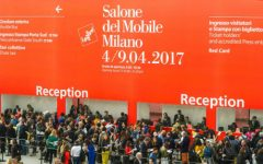 Find Out Which Where Our Favorite Moments at iSaloni 2017! isaloni 2017 Find Out Which Were Our Favorite Moments at iSaloni 2017! Salone del Mobile Has Come to an End and Here Are the Highlights 1 CL 240x150