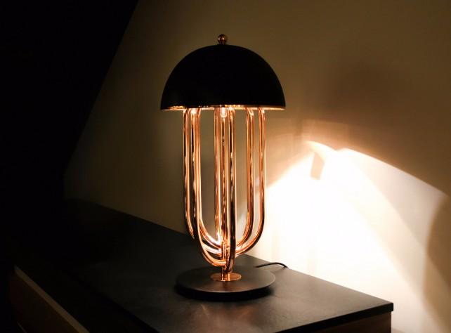Mid-Century style: Turner Floor Lamp  Mid-Century style: Turner Floor Lamp 81
